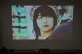 New model upgrade HD  mini portable  projector  support 1080P 4