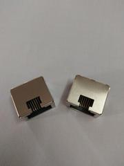 網絡變壓器RJ45網絡插座水晶頭網絡連接器