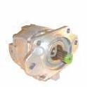 Komatsu hyduaulic gear pump 705-11-38000 used for komatsu wheel loader