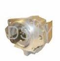 Komatsu  hydraulic pump 705-11-33100 used for WA90-2