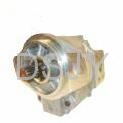 Komatsu  hydraulic pump 705-12-34010 for model GD705