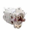 Komatsu WA500-1/3 pump 705-12-38010