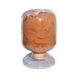 Bismuth Titanate (Bi4Ti3O12)