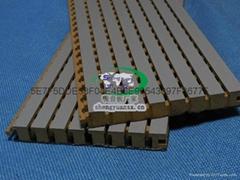 木质吸音板批发售价