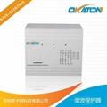 EET-BCP1000-3 E