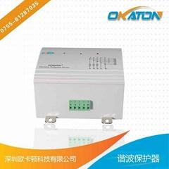 EMHPD99/1諧波保護器