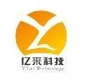 Shenzhen Yilai Technology Co.,ltd