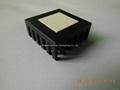 thermal pad heatsink