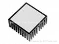 Thermal heatsink adhesive, best thermal heatsink compound