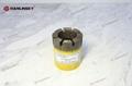Nq Impregnated Diamond Core Drill Bit