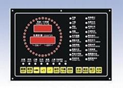 電子凸輪控制器
