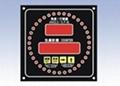 电子凸轮控制器 2