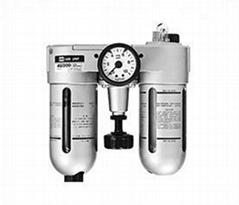 日本SMC氣動元器件