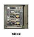冲床控制系统 1