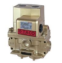 日本IHI电动黄油泵 3