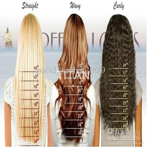 Hair Secrets Extensions - Buy Clip Hair Extensions Online! Luxurious, super thick clip in hair extensions made from % natural remy human hair. Worldwide shipping & free storage bag with every order! Available in 30 natural shades. Hair Secrets is the brainchild of founder, Natalie Padjan/5(2).