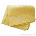 香港地區節日毛巾