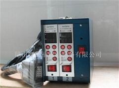 溫控器熱流道溫控箱1-48點
