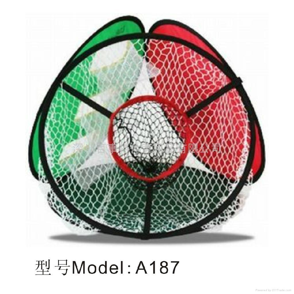 深圳高爾夫練習網 1