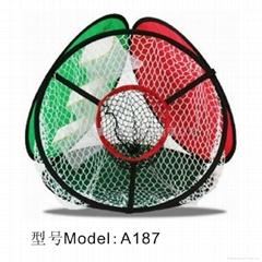 深圳高爾夫練習網