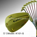 陽江高爾夫球桿批量生產 5