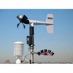 美國R.M.YOUNG港口專用螺旋槳式風速風向儀05106