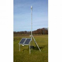 德国LUFFT小型气象站WS600-UMB