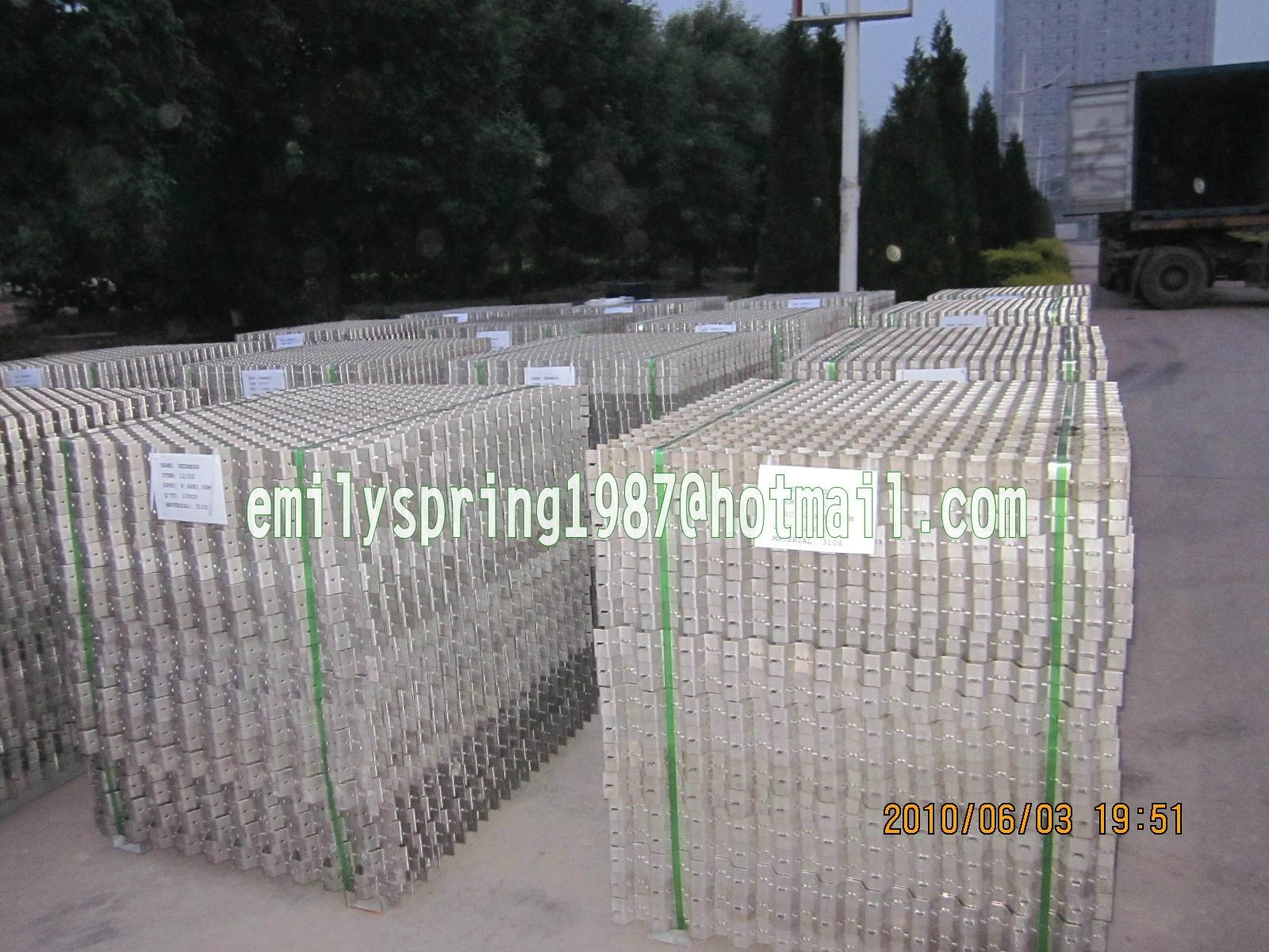 Concrete Reinforcement Wire Mesh Suppliers Blog Shankar