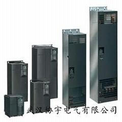 6SE6440-2UD21-1AA1變頻器 MM440武漢現貨