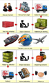 Air Freight From China to Europe 3