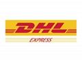 Express Door To Door Service By GIA Global Logistics 3