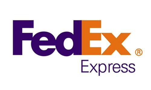 Express Door To Door Service By GIA Global Logistics 4