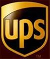 Express Door To Door Service By GIA Global Logistics 5