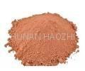 polishing compounds