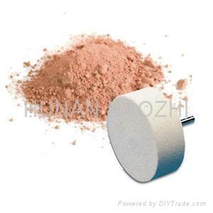 polishing compounds 1