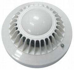 Meian Fire Smoke Sensor