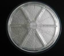 體外血漿脂類吸附過濾器
