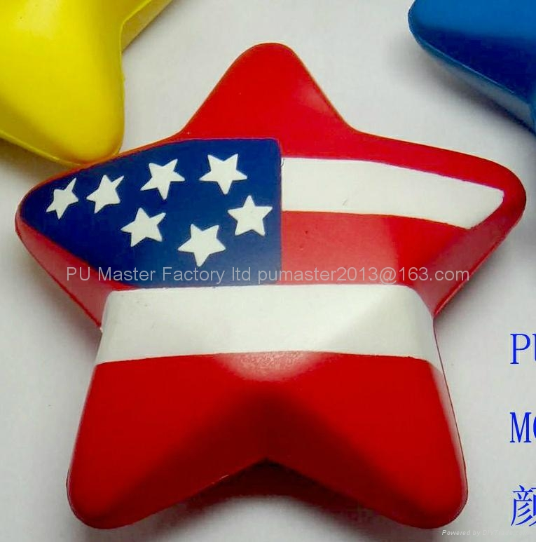 stress lego custom stress balls factory in China manufactorur exporter  4