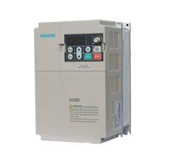 AC90張力控制變頻器