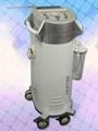 Liposuction Lipo Fat Suction Machine