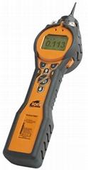 科学院研究所用英国离子PhoCheck Tiger 虎牌VOC气体检测仪PCT-LB-25