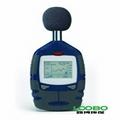 厂家直销现货供应CEL-246存储型数字声级计价格行情 4