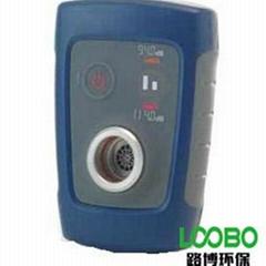 厂家直销现货供应CEL-120声级校准器价格行情