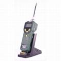 原装进口华瑞MiniRAELitePGM7300泵吸式VOC检测仪 5