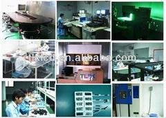 Shenzhen Tonglixing Technology.,Ltd