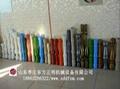 藝朮圍欄設備生產廠家