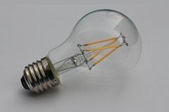 LED灯丝球泡灯