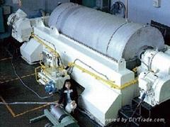 LW-900 DECANTER