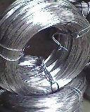 6063-T6鋁帶