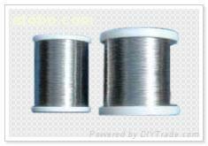 6063氧化鋁管